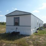Cool Mobile Home For Sale Texas Repo
