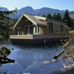 Coolest Modular Homes From Around The World Martell Home Builders