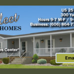 Corbin Kentucky City Guide Mobile Homes