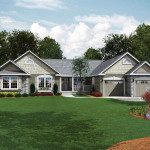 Cornerstone Homes The Area Best Value For Modular