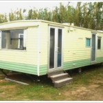 Cosalt Static Caravans For Sale Used Mobile Homes