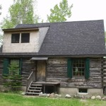 Cottage For Sale Maine