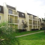 Cottage Hill Road Mobile Apartments For Rent