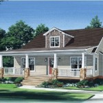 Cottage Style Homes Handcrafted Modular Builder North