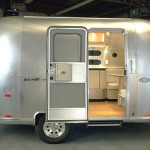 Could You Acquire Low Priced Mobile Home Insurance