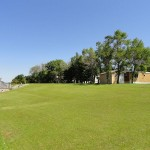 Country Acres Mobile Home Park For Sale Minot