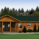 Country Offering Wisconsin Modular Homes Hud Sectional