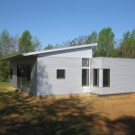 Country Picnic Prefab Homes Daily Dolan Geiman