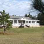 Country Retreat Acres Hattiesburg Mississippi
