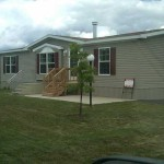 Country View Estates Newville For Sale Yousellwelist