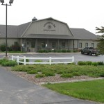 Countrycare Animal Complex Inc Green Bay Angies List