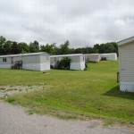 Countryside Mhp Mobile Home Park For Sale Sophia