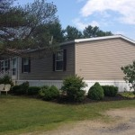 Countryside Mobile Home Park Oxford Property Management