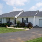 County Houses For Sale Home Bowling Green Mortgage Loans