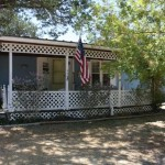 County Road Clifton Home Mls Coldwell