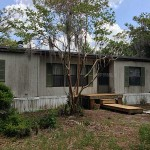 County Road Umatilla Mobile Homes For Sale