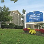Court Apartments For Rent Syracuse Apartment Finder