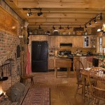 Coventry Log Homes About Picture Gallery Cabin Living