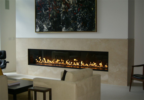 Cozy Characteristics For Indoor Fireplace Javic Homes Blog