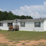 Craft Made Value Mobile Home For Sale Dothan