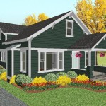 Craftsman Style Modular Homes Image Search Results