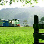 Crate Expectations Shipping Container Housing Ideas Mnn Mother