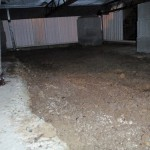 Crawl Space Repair Album Long Neck Delaware Mobile Home