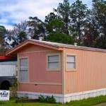 Credit Check Mobile Home Porter For Sale Rhode Island