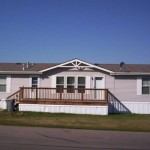 Credit Refused Double Wide Mobile Home Spruce Grove Alberta