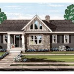Creek Modular Home Manufacturer Ritz Craft Homes