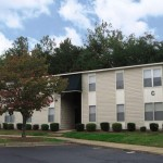 Cross Creek Apartments For Rent Spartanburg