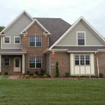 Cumberland Ridge Way One Homes For Sale Bowling Green