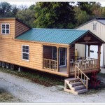 Custom Built Mobile Home National Multi List The Largest