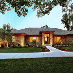 Custom Green Home Builder Chesterfield Hibbs Homes