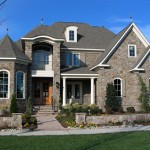 Custom Homes Featured Renovations Design Build Green Building