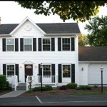 Custom Modular Homes Available Heritage Home Centers Serving