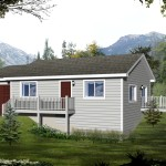 Custom Modular Homes Colorado