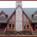Cypress Log Homes Texas Home Page
