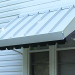Dacraft Dayton Ohio Residential Products Awnings