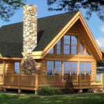 Dallas Opening Soon Southland Log Homes