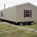 Danville Mobile Home Affordable Owner Finance Land Contract