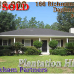 Daphne Home For Sale Pool Alabama Real Estate