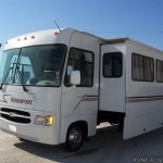 Date Time Dec Est Type Trailers Mobile Homes For Sale