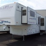 Date Time Feb Est Type Trailers Mobile Homes For Sale