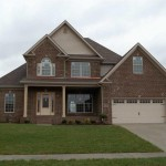Dayspring Court One Homes For Sale Bowling Green