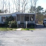 Dbl Wide Mobile Home Owner Financing Available For Sale