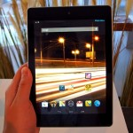 Deal Acer Iconia Tablet Itproportal