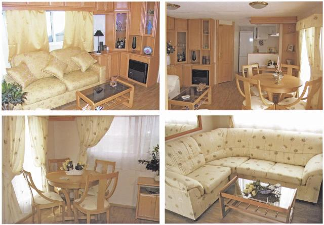 Decorating Ideas For Mobile Homes Pictures New Wall Paneling
