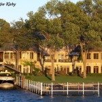 Deephaven Luxury Real Estate And Homes For Sale Lakeshore