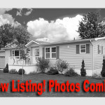 Deer Valley Mobile Home National Multi List The Largest